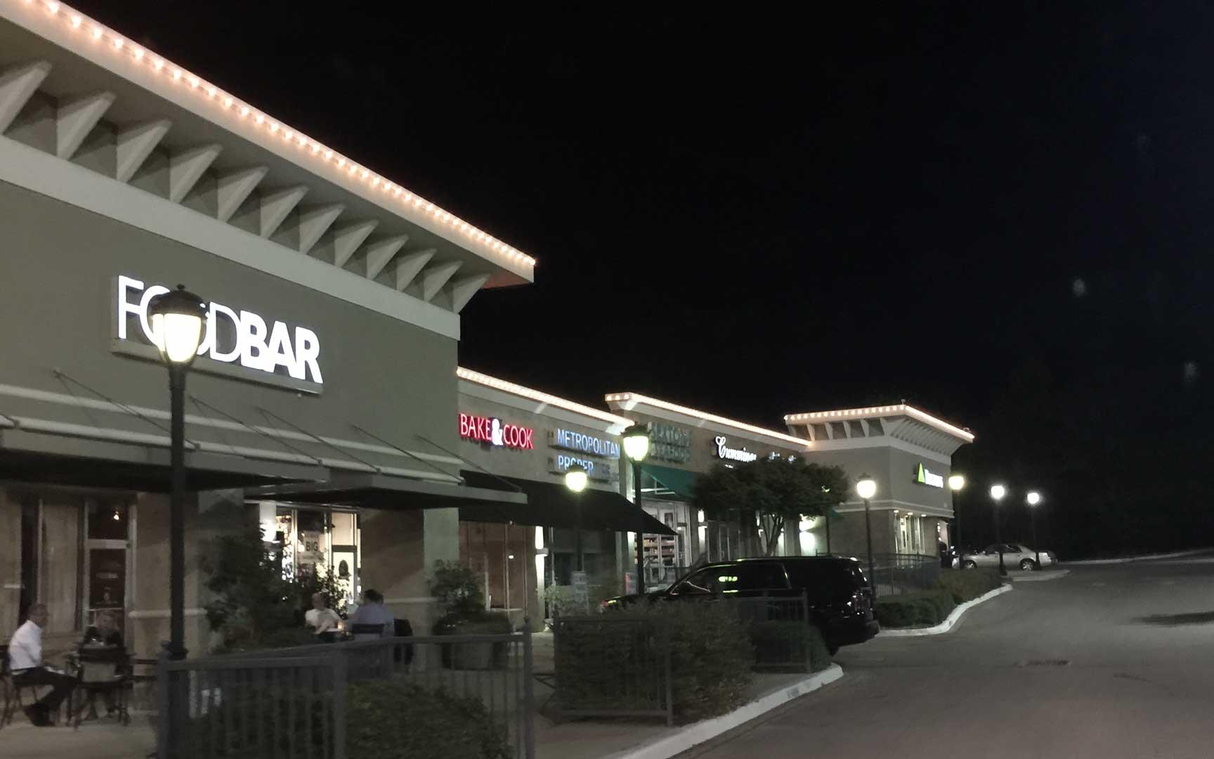 shopping-center-lights.jpg